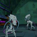 دانلود انیمیشن Ben 10 فصل چهارم انیمیشن مالتی مدیا