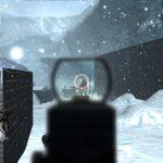 دانلود بازی SAS Secure Tomorrow برای PC اکشن بازی بازی کامپیوتر