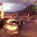 دانلود بازی DiRT Showdown برای PC اکشن بازی بازی کامپیوتر مسابقه ای ورزشی