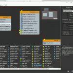 دانلود Lynda Using Vray RT in Production Rendering دوره آموزشی استفاده از Vray RT در روند تولید رندر آموزش گرافیکی آموزش نرم افزارهای مهندسی آموزشی مالتی مدیا