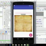 دانلود The Complete Android Developer Course: Beginner To Advanced دوره آموزشی برنامه نویسی اندروید آموزش برنامه نویسی آموزشی مالتی مدیا