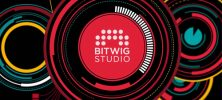 Bitwig-Studio