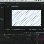 Building On Your Animation.MP4_snapshot_00.00_[2016.07.17_01.03.05]