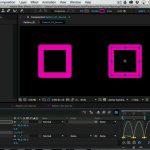 دانلود  Repeating Patterns in After Effects  دوره آموزشی الگوهای تکراری در افترافکت آموزش انیمیشن سازی و 3بعدی آموزشی مالتی مدیا