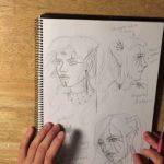 Concept Sketches.MP4_snapshot_02.58_[2016.07.04_17.35.47]