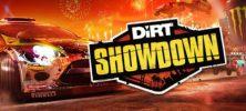 DiRT-Showdown