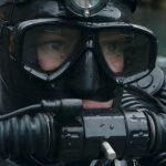 دانلود مستند Diving Into the Unknown 2016 شیرجه به ناشناخته ها با زیرنویس فارسی مالتی مدیا مستند مطالب ویژه