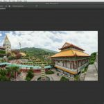Hidden And Hard To Find Features In Photoshop - Kelbyone 10 X264-1.m4v_snapshot_19.23_[2016.07.22_13.51.01]