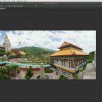 دانلود KelbyOne Hidden and Hard to Find Features in Photoshop  آموزش ویژگی های دشوار و مخفی در فتوشاپ آموزش گرافیکی آموزشی مالتی مدیا