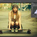 دانلود Udemy Photoshop Explained! - Complete Photoshop CC Course 2016  دوره آموزشی جامع فتوشاپ سی سی آموزش گرافیکی آموزشی مالتی مدیا
