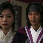 Kingdom_of_the_winds (3)
