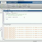 Learn the built in functions and constants and how to write your own functions..mp4_snapshot_10.03_[2016.07.02_08.35.39]
