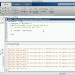 دانلود Udemy Matlab For Students and Math and Science Professionals  دوره آموزشی متلب برای دانش آموزان و دانشمندان آموزش نرم افزارهای مهندسی آموزشی مالتی مدیا