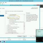 دانلود Lynda Windows Server 2012 Active Directory: File System and Storage  دوره آموزشی اکتیو دایرکتوری ویندوز سرور 2012 آموزش شبکه و امنیت آموزشی مالتی مدیا