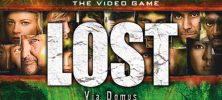 Lost---Via-Domus