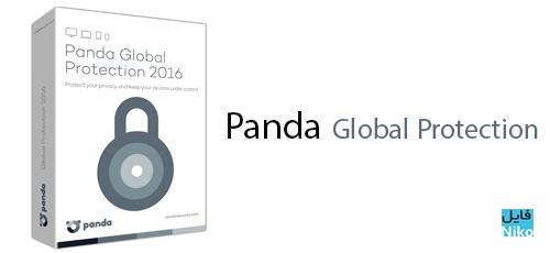 Panda-Global-Protection