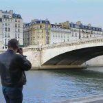 Photoshop Panoramas Lesson 2.mp4_snapshot_00.47_[2016.07.14_10.03.16]