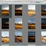 Photoshop Panoramas Lesson 7.mp4_snapshot_00.10_[2016.07.14_10.03.36]