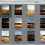 Photoshop Panoramas Lesson 7.mp4_snapshot_00.10_[2016.07.14_10.03.36]