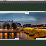 دانلود Photoserge Photoshop Panoramas دوره آموزشی تولید عکس های پانوراما در فتوشاپ آموزش عکاسی آموزشی مالتی مدیا
