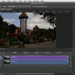 Repairing_and_Enhancing_Video_149128_00_01_WL30_Welcome.mp4_snapshot_00.31_[2016.07.11_23.44.36]