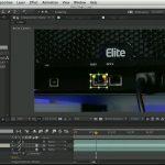 Repairing_and_Enhancing_Video_149128_00_01_WL30_Welcome.mp4_snapshot_00.35_[2016.07.11_23.44.34]