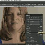 دانلود Lynda Repairing and Enhancing Video with Richard Harrington آموزش ترمیم و ارتقای کیفیت ویدئوها آموزش صوتی تصویری آموزشی مالتی مدیا