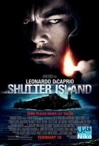 دانلود فیلم سینمایی Shutter Island با زیرنویس فارسی فیلم سینمایی مالتی مدیا مطالب ویژه معمایی هیجان انگیز