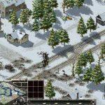 دانلود مجموعه بازی های Sudden Strike برای PC استراتژیک اکشن بازی بازی کامپیوتر شبیه سازی