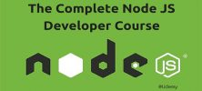 The-Complete-Node-JS-Developer-Course