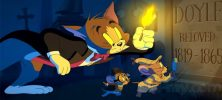 Tom-and-Jerry-Meet-Sherlock-Holmes-(2010)