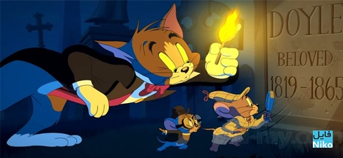 Tom-and-Jerry-Meet-Sherlock-Holmes-(2010)