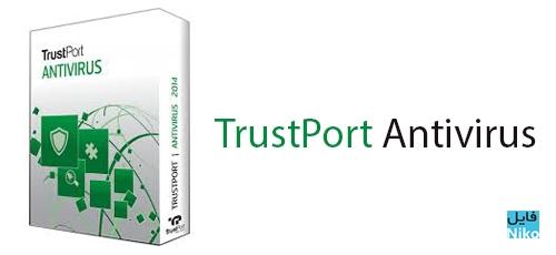 TrustPort-Antivirus