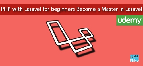 Udemy-PHP-with-Laravel-for-beginners-Become-a-Master-in-Laravel
