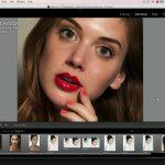 دانلود CreativeLive Commercial Beauty Retouching  دوره آموزشی روتوش عکس در فتوشاپ آموزش عکاسی آموزش گرافیکی آموزشی مالتی مدیا