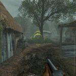 دانلود بازی Men Of Valor برای PC اکشن بازی بازی کامپیوتر