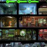 دانلود بازی Fallout Shelter برای PC استراتژیک بازی بازی کامپیوتر شبیه سازی ماجرایی نقش آفرینی