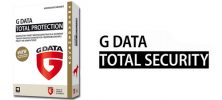 g-data-total-security