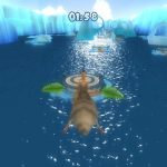 ice-age-4-continental-drift-arctic-games-pc-screenshot-www.gamesave.us-1