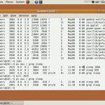 دانلود CBT Nuggets LPI Linux LPIC-1 101 and CompTIA Linux Plus - دوره آموزشی کامپتیا لینوکس پلاس و ال پی آی ۱ آموزش سیستم عامل آموزشی مالتی مدیا
