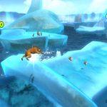 دانلود بازی Ice Age 4 Continental Drift Arctic Games برای PC اکشن بازی بازی کامپیوتر ماجرایی