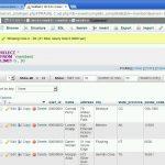 دانلود Udemy Writing Secure PHP Code - PHP Security Tutorial  دوره آموزشی کدنویسی امن با پی اچ پی آموزش برنامه نویسی آموزشی طراحی و توسعه وب مالتی مدیا