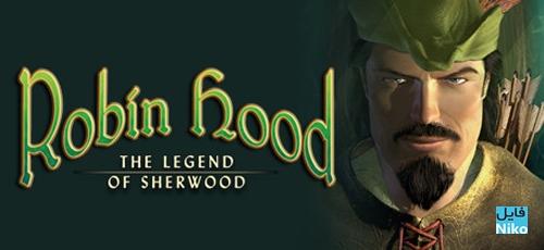 robin-hood-the-legend-of-sherwood