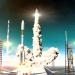 دانلود مستند Space Junk 2012 پسماند های فضایی سه بُعدی مالتی مدیا مستند
