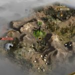 دانلود بازی Thea The Awakening برای PC استراتژیک بازی بازی کامپیوتر نقش آفرینی