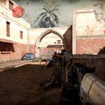 دانلود بازی S.K.I.L.L. Special Force 2 برای PC بکاپ استیم اکشن بازی بازی آنلاین بازی کامپیوتر
