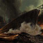 دانلود بازی Silent Hunter 5 Battle of the Atlantic برای PC بازی بازی کامپیوتر شبیه سازی