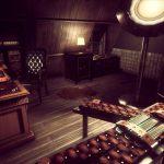 دانلود بازی Bohemian Killing برای PC بازی بازی کامپیوتر ماجرایی