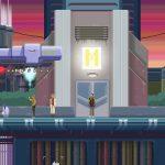دانلود بازی DreamBreak برای PC اکشن بازی بازی کامپیوتر ماجرایی
