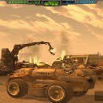 دانلود بازی Hard Truck Apocalypse برای PC اکشن بازی بازی کامپیوتر مسابقه ای نقش آفرینی